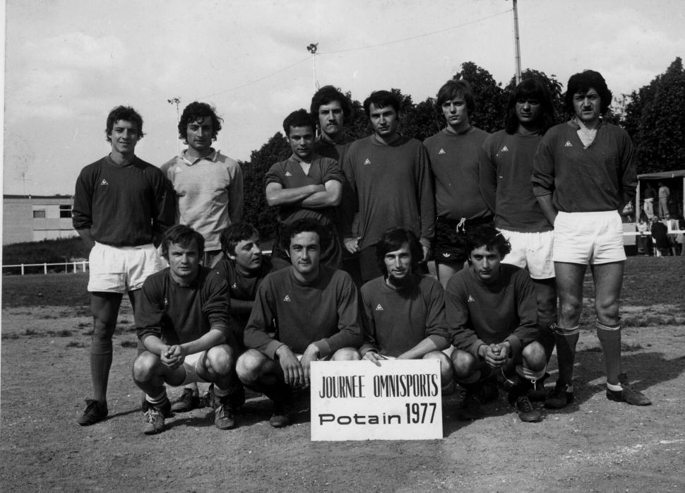 Loirecord1977bis